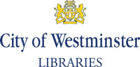 City of Westminster Libraries